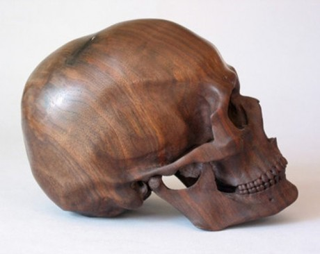 Skull_From nialaya.com