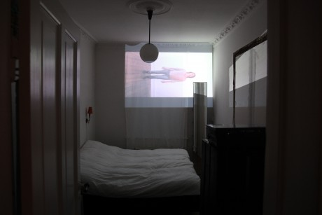 1-2-3, Copenhagen 2015