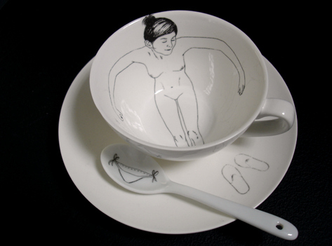 Skinny Dip Teacup Collection_2