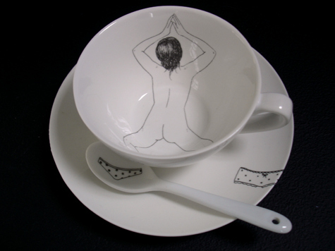 Skinny Dip Teacup Collection_3