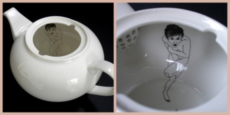 Skinny Dip Teacup Collection_4