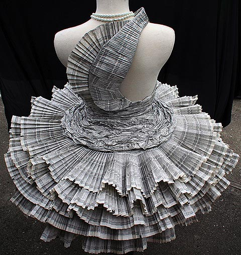 paper-dress2_by jolis paons