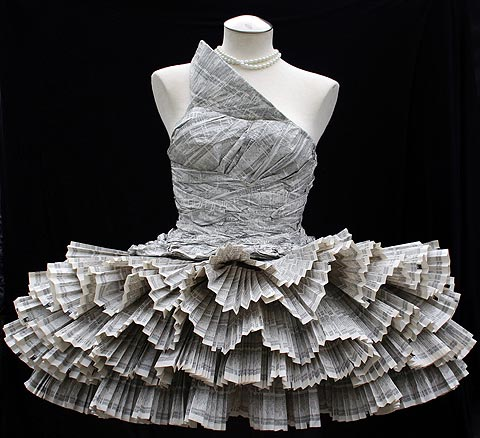 paper-dress3_by jolis paons